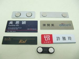 Stainless  Steel  Printing  famous  brand