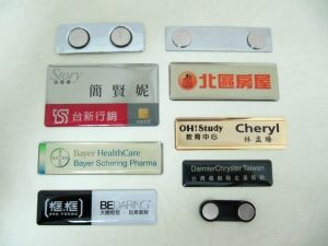Stainless  Steel  Printing+ Epoxy  famous  brand