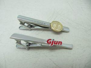 Customized   Tie-Clip