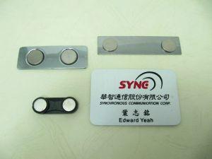 Aluminum  Etch  famous  brand