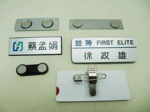 Acrylic   Laser engraving   famous brand