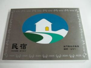 Stainless  Steel   shop sign