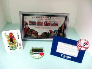 Photo  Frame、Bookshelf