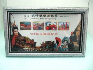 Acrylic、Plastic  Photo  Frame