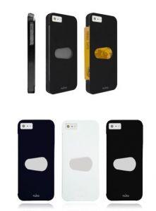 i-phone 5  mobile phone shell