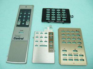3C、家電產品外觀面版