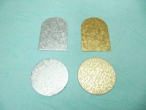 鋁質特殊紋路4