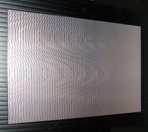 鋁質特殊紋路2