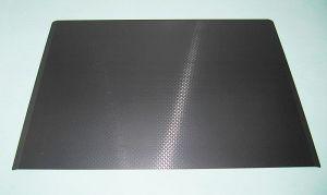 鋁質特殊紋路筆電殼